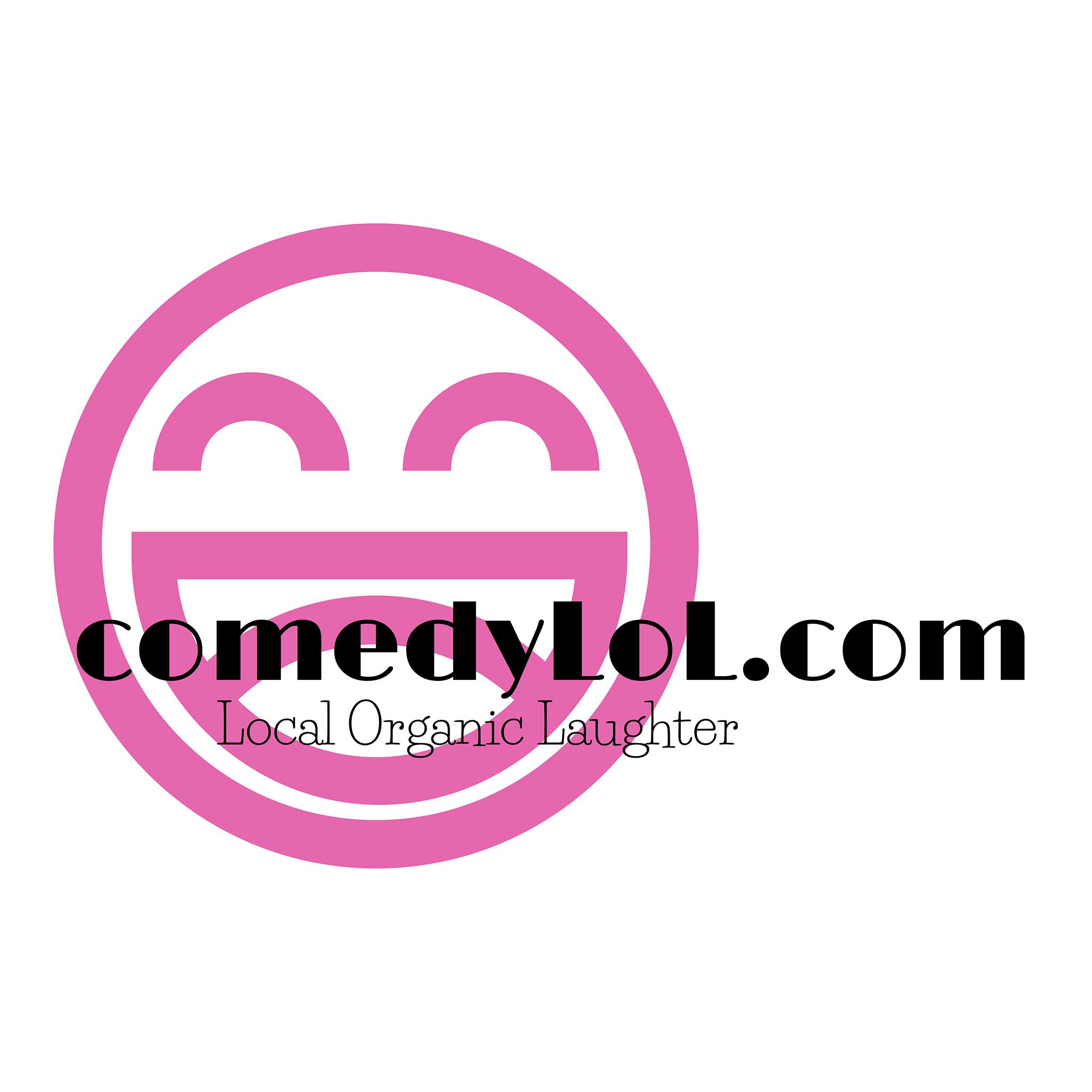 ComedyLoL.com Network